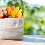 Menú sostenible para toda la semana: claves para prepararlo