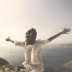 Pensamientos positivos para alimentar el espíritu