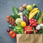 3 receptes vegetarianes amb verdures d'hivern