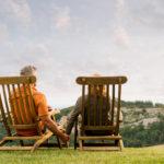 Relajación en pareja en la naturaleza: 3 planes de fin de semana