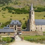 Santuari de Montgarri: 5 claus per a una excursió perfecta