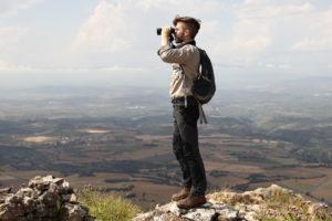 turismo etico