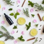 Aceites esenciales: cuál es la mejor hidratación según tu tipo de piel