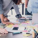 Beneficios del trabajo en equipo: 5 tips para optimizarlo
