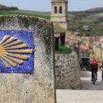 Camí de Sant Jaume: Les claus per una excursió perfecta