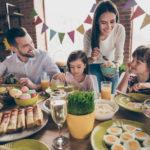 5 sopars lleugers per a nens nutritives i delicioses