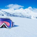 Pistes d'esquí Pirinenques: les 5 preferides pels amants dels esports d'hivern
