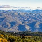 Rutas de senderismo Montseny: 5 opciones diferentes y muy estimulantes