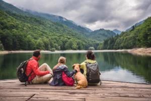 turismo rural ecológico