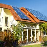 Casas ecológicas autosuficientes: 5 claves para construirlas