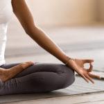 Com eliminar l'estrès gràcies a la meditació