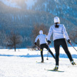 Ski Pirineos: aprovecha la nieve y descubre la montaña