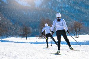 ski pirineos