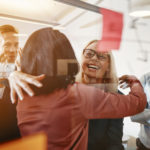 Cómo mejorar el trabajo en equipo: 5 estrategias que mejoran la productividad