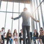 5 técnicas de motivación laboral para todo tipo de empresas