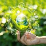Innovació frugal: resoldre problemes amb recursos limitats