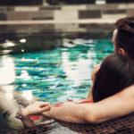 Día de spa: ¿dónde relajarse en la Cerdanya?