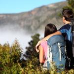 Turisme ecològic. Espanya com a destinació sostenible