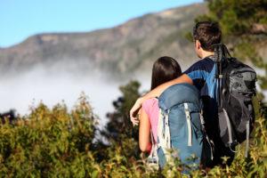 turismo ecologico españa