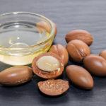Oli d'argan:  propietats i beneficis