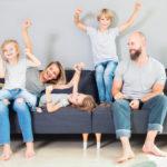 Taller de emociones: 5 ejercicios para hacer en casa