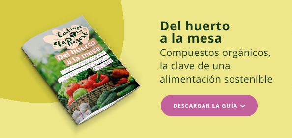 CTA - POST - Ebook alimentación especial compuestos orgánicos - amarillo