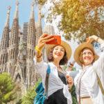 Coses a veure a Catalunya: llista de desitjos per les vacances que vindran