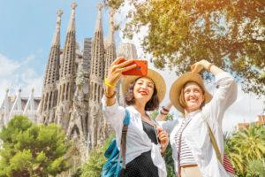 cosas que ver en Cataluña