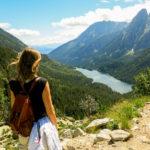 Pirineus: turisme sostenible a l'entorn