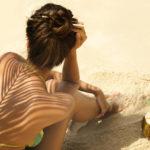 Remedios caseros: prepara tu piel para el verano