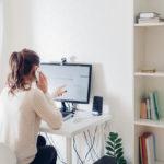Tips teletrabajo: decálogo del nómada digital