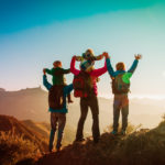 Sostenibilidad turística: cómo planificar unas vacaciones