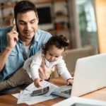 Ventajas del teletrabajo: beneficios de trabajar en casa