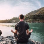 Aprèn a meditar en 5 passos