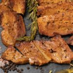 Seità: en què es diferencia del tofu i com fer-lo a casa