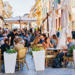 Turisme gastronòmic: definició i recomanacions per gaudir-lo