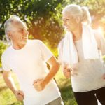 Envejecimiento activo: 5 claves para ponerlo en práctica