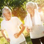 Envelliment actiu: 5 claus per a posar-lo en pràctica