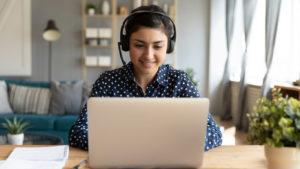 ventajas-trabajar-en-casa