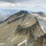 ¿Cuál es la montaña más alta de los Pirineos?