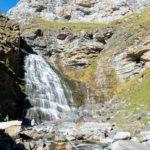 Descubre el Parque Nacional de Ordesa con estas 3 rutas