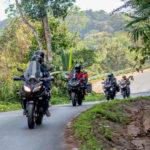 7 rutas en moto por España que no puedes perderte